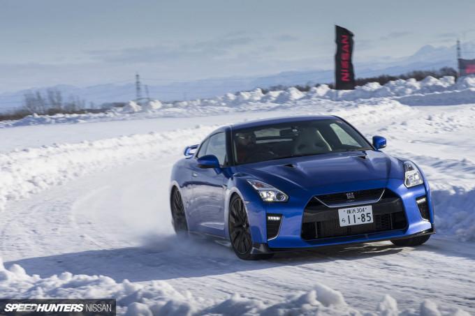 nissan_snow_drive_dino_dalle_carbonare_18