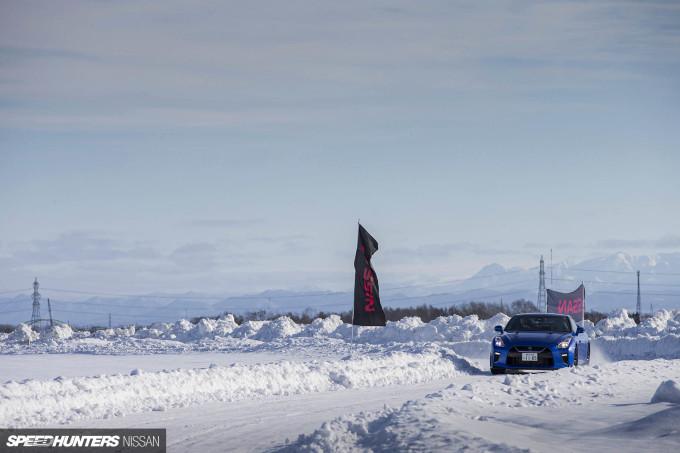 nissan_snow_drive_dino_dalle_carbonare_19