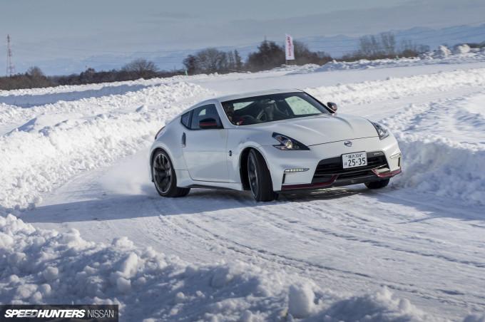 nissan_snow_drive_dino_dalle_carbonare_20