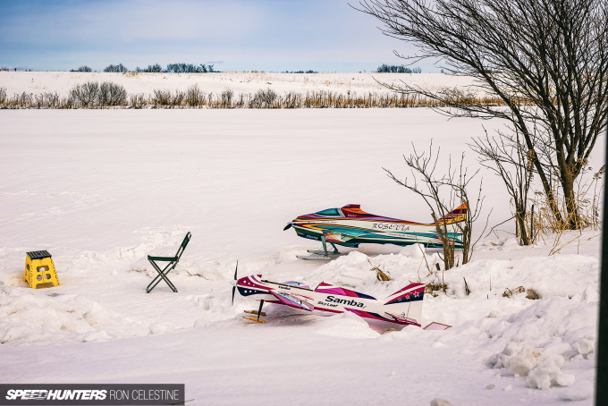 Speedhunters_Ron_Celestine_Nissan_Snow_Drive_Flying_Plane_5