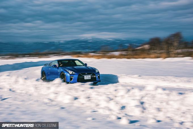 Speedhunters_Ron_Celestine_Nissan_Snow_Drive_GTR_R35_2