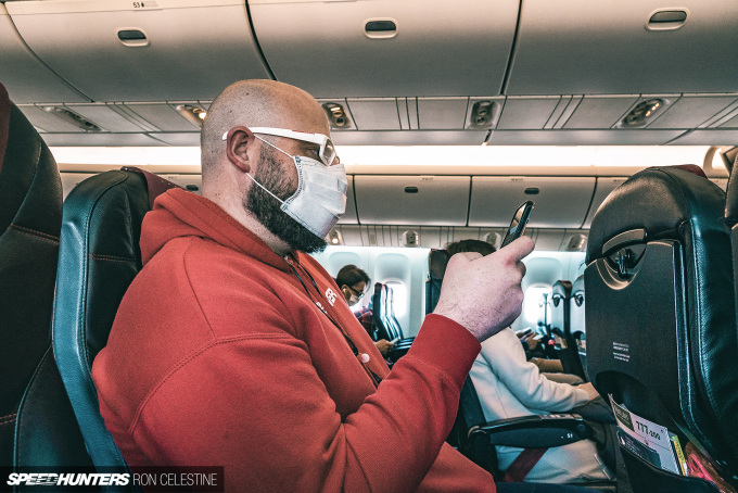 Speedhunters_Ron_Celestine_Nissan_Snow_Drive_Airplane_1