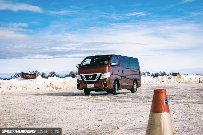 Speedhunters_Ron_Celestine_Nissan_Snow_Drive_Caravan