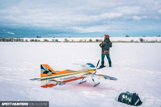 Speedhunters_Ron_Celestine_Nissan_Snow_Drive_Flying_Plane_4