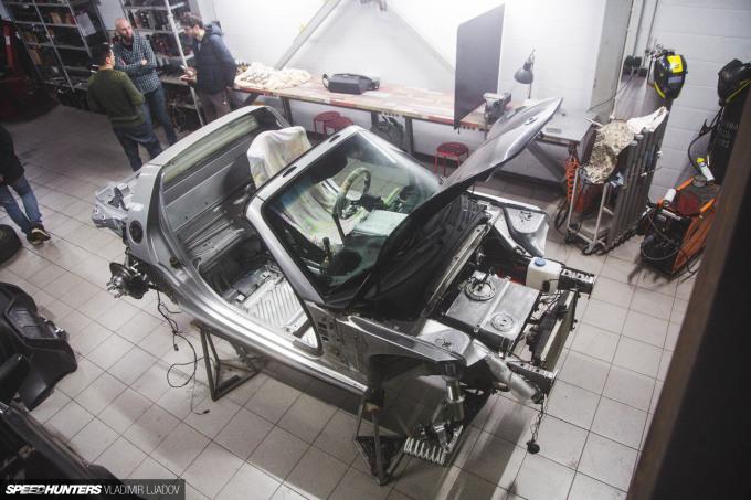 saint-petersburg-car-culture-by-wheelsbywovka-2