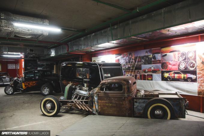 saint-petersburg-car-culture-by-wheelsbywovka-16