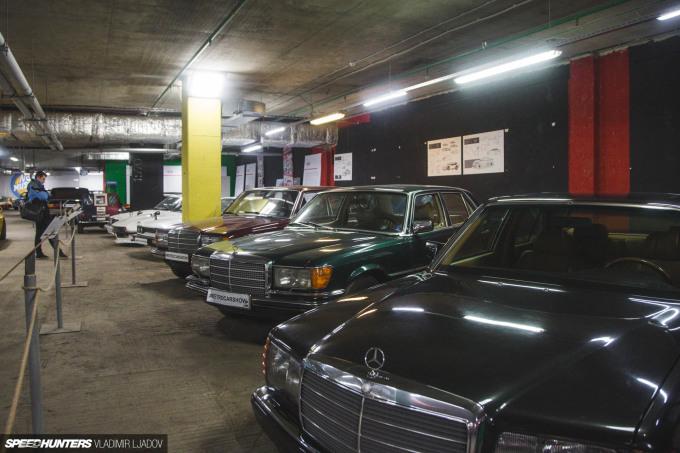 saint-petersburg-car-culture-by-wheelsbywovka-18