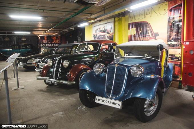 saint-petersburg-car-culture-by-wheelsbywovka-23