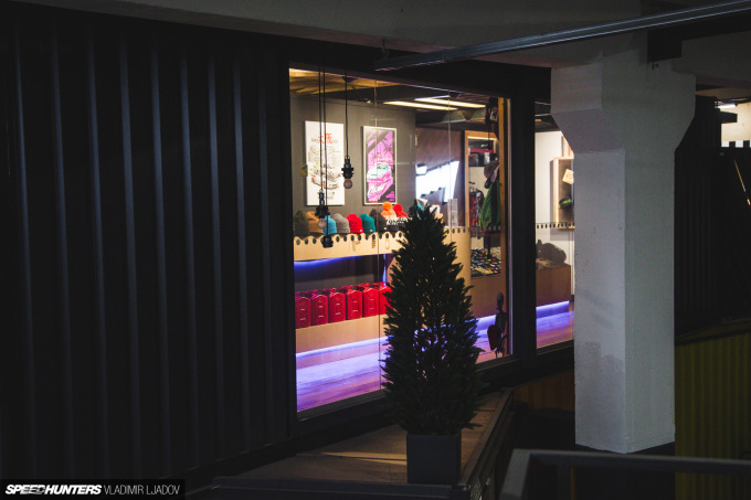 saint-petersburg-car-culture-by-wheelsbywovka-80