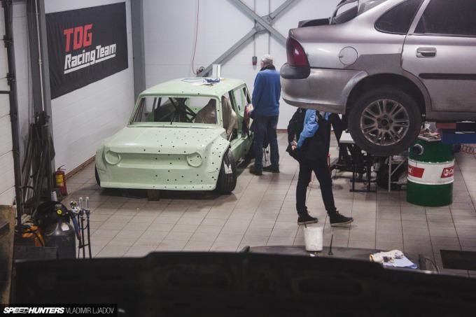 saint-petersburg-car-culture-by-wheelsbywovka-3