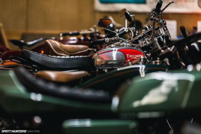 2019-1-Moto-Show-Portland_Sara-Ryan-Speedhunters_001_3104