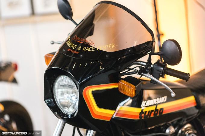 2019-1-Moto-Show-Portland_Sara-Ryan-Speedhunters_008_3164