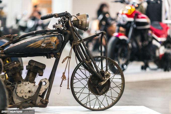 2019-1-Moto-Show-Portland_Sara-Ryan-Speedhunters_010_3174