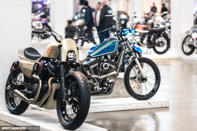 2019-1-Moto-Show-Portland_Sara-Ryan-Speedhunters_015_3211