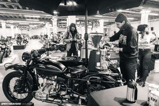 2019-1-Moto-Show-Portland_Sara-Ryan-Speedhunters_016_3293