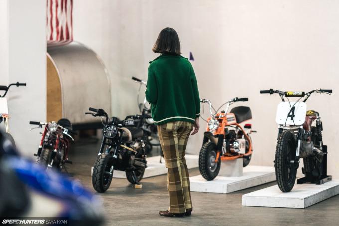 2019-1-Moto-Show-Portland_Sara-Ryan-Speedhunters_022_3367