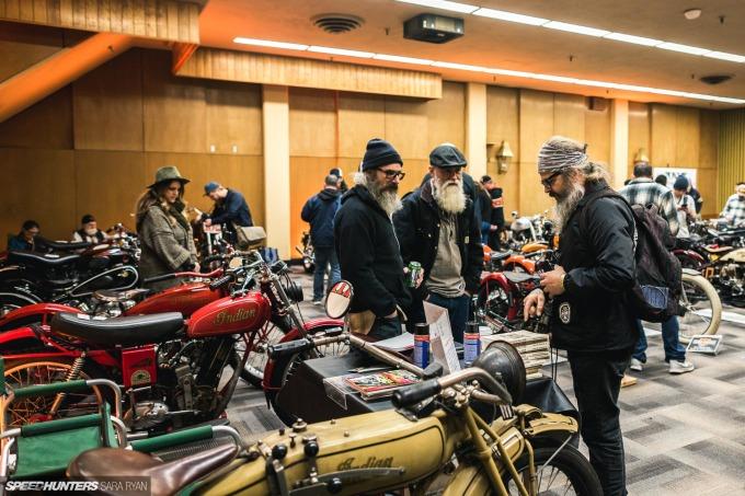 2019-1-Moto-Show-Portland_Sara-Ryan-Speedhunters_025_3482