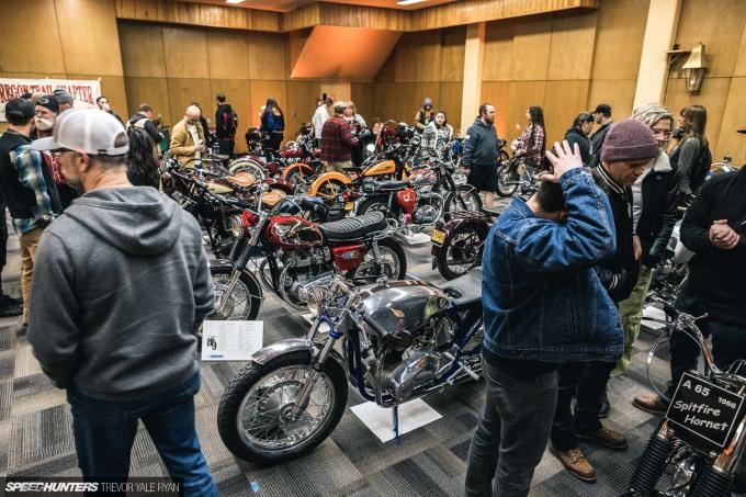 2019-1-Moto-Show-Portland_Trevor-Ryan-Speedhunters_003_8850