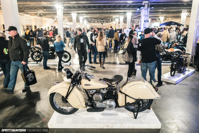2019-1-Moto-Show-Portland_Trevor-Ryan-Speedhunters_006_8959