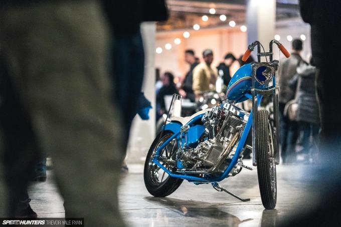 2019-1-Moto-Show-Portland_Trevor-Ryan-Speedhunters_007_8976