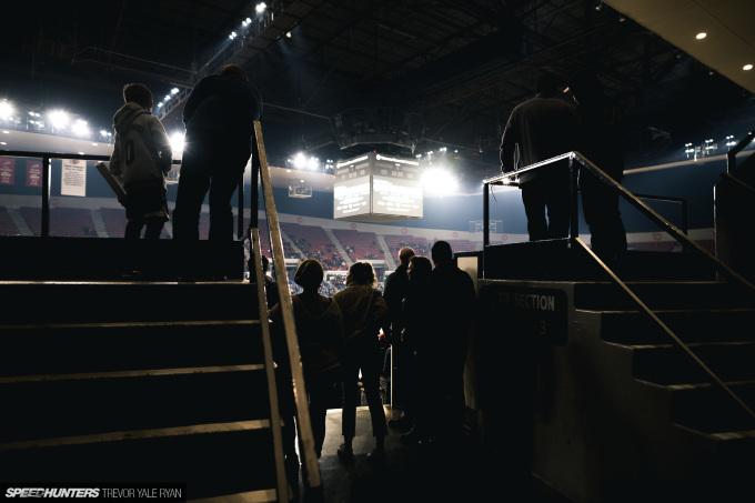 2019-1-Moto-Show-Portland_Trevor-Ryan-Speedhunters_009_9028