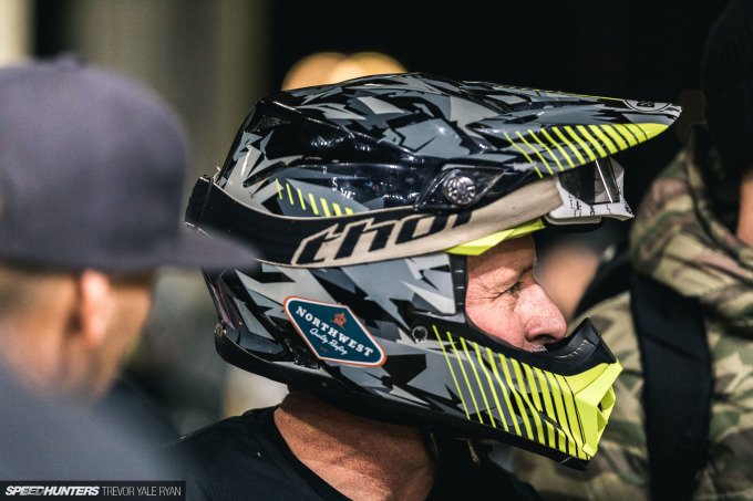 2019-1-Moto-Show-Portland_Trevor-Ryan-Speedhunters_010_9051