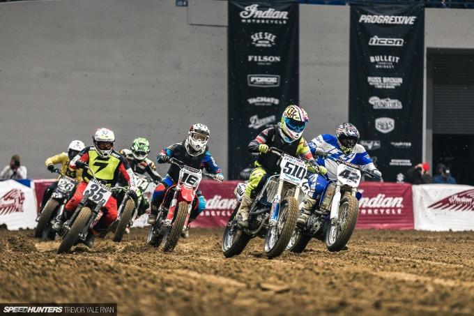 2019-1-Moto-Show-Portland_Trevor-Ryan-Speedhunters_011_9109