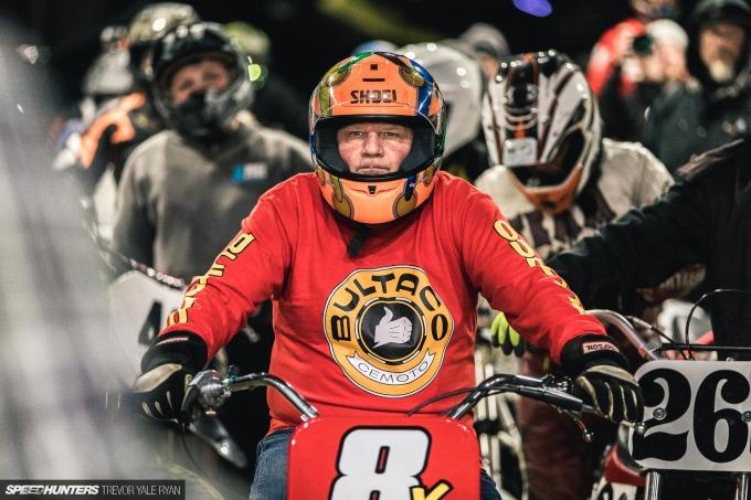 2019-1-Moto-Show-Portland_Trevor-Ryan-Speedhunters_012_9142