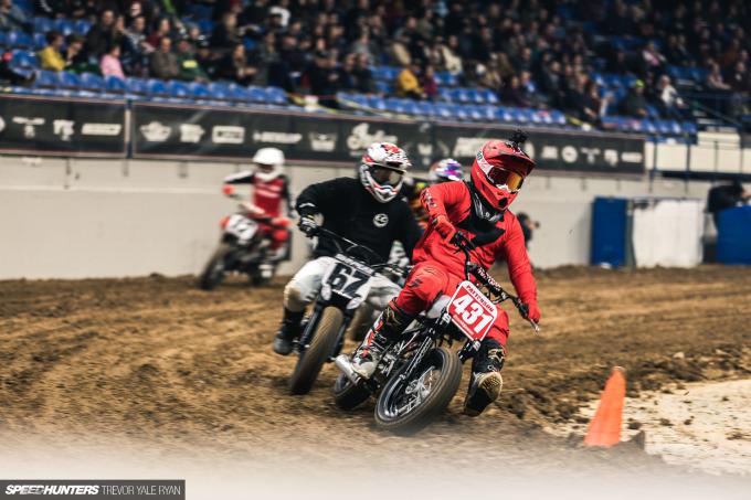 2019-1-Moto-Show-Portland_Trevor-Ryan-Speedhunters_013_9153