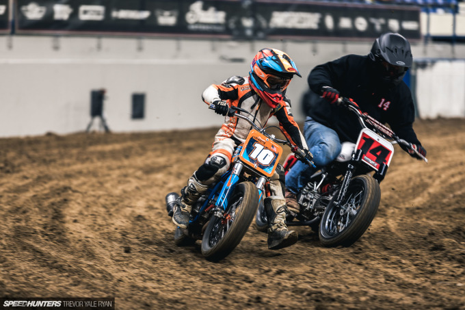 2019-1-Moto-Show-Portland_Trevor-Ryan-Speedhunters_014_9163