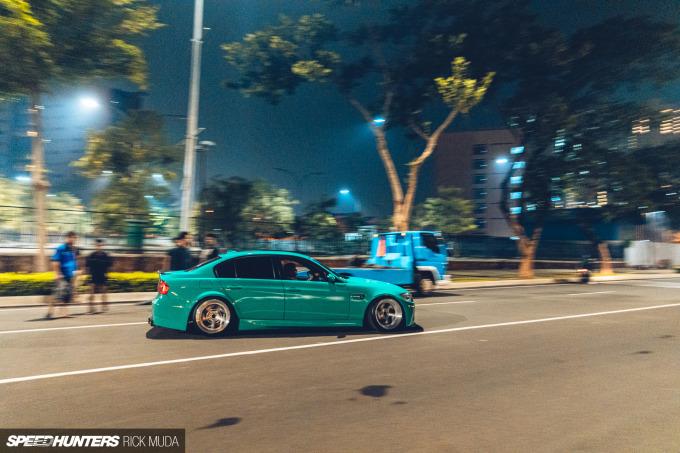Speedhunters_Rick_Muda_RD_1414