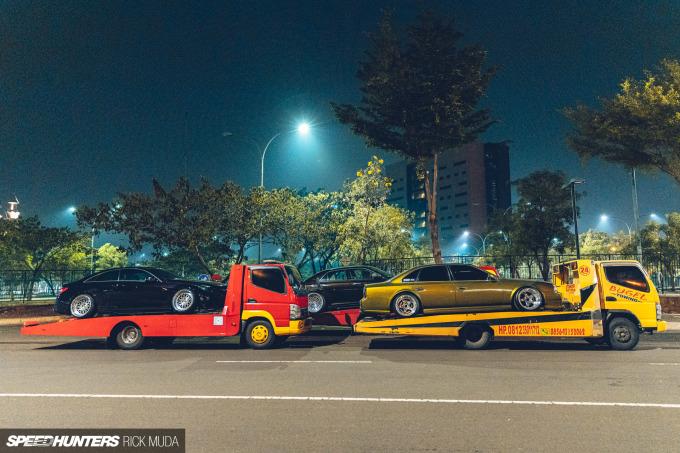 Speedhunters_Rick_Muda_RD_1443