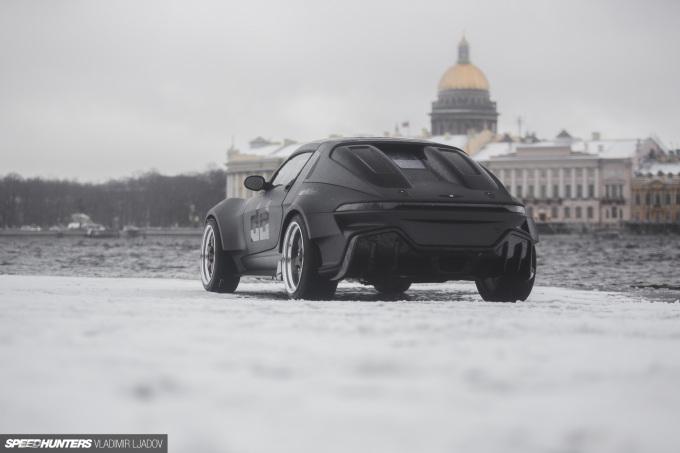 smart-roadster-flanker-s-ddkaba-by-wheelsbywovka-40