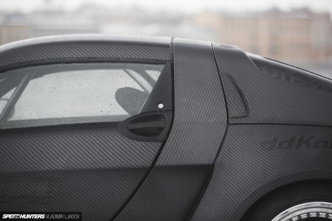 smart-roadster-flanker-s-ddkaba-by-wheelsbywovka-42