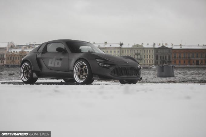 smart-roadster-flanker-s-ddkaba-by-wheelsbywovka-35