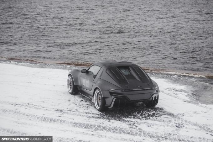 smart-roadster-flanker-s-ddkaba-by-wheelsbywovka-38