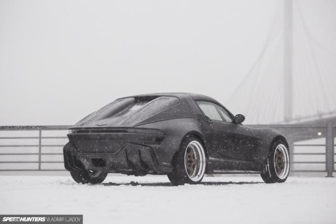 smart-roadster-flanker-s-ddkaba-by-wheelsbywovka-28