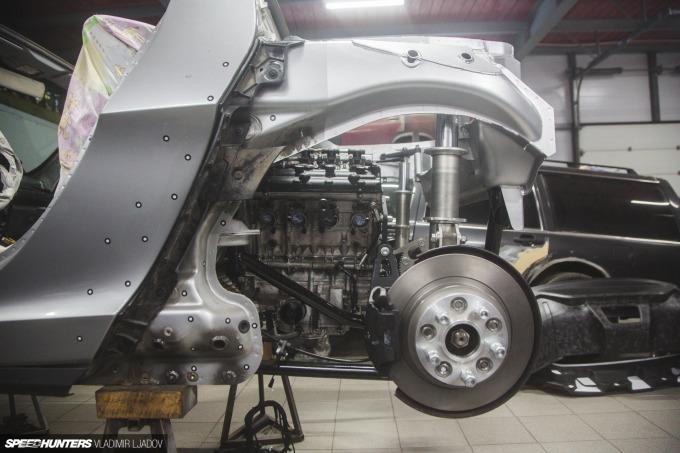 smart-roadster-flanker-s-ddkaba-by-wheelsbywovka-58