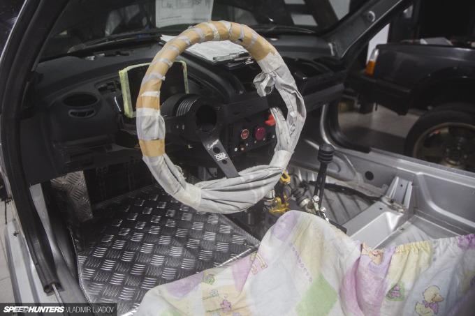 smart-roadster-flanker-s-ddkaba-by-wheelsbywovka-55