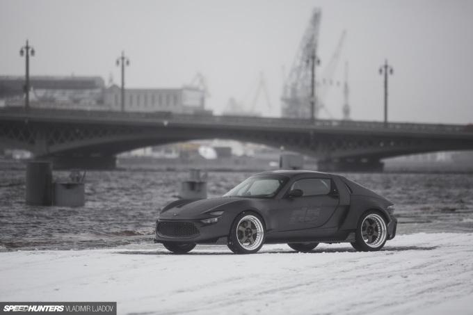 smart-roadster-flanker-s-ddkaba-by-wheelsbywovka-39