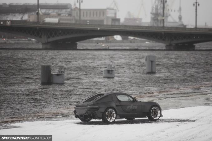 smart-roadster-flanker-s-ddkaba-by-wheelsbywovka-36