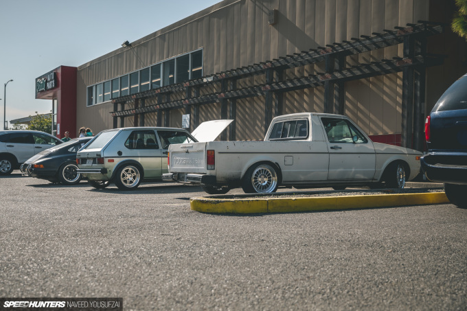 IMG_8242Ricks-Rabbits-For-SpeedHunters-By-Naveed-Yousufzai