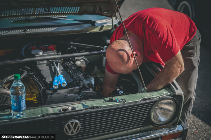 IMG_8251Ricks-Rabbits-For-SpeedHunters-By-Naveed-Yousufzai