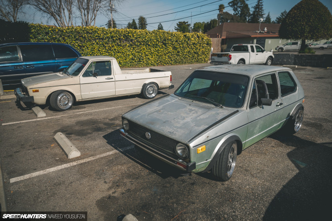 IMG_8258Ricks-Rabbits-For-SpeedHunters-By-Naveed-Yousufzai