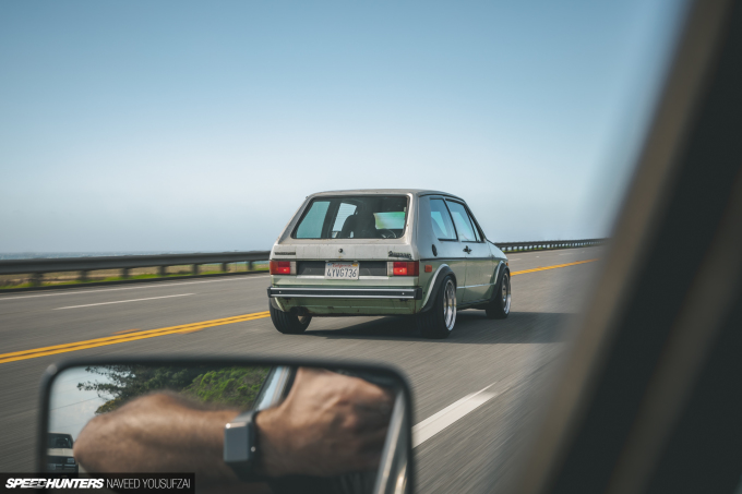 IMG_8269Ricks-Rabbits-For-SpeedHunters-By-Naveed-Yousufzai