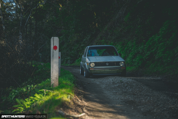 IMG_8307Ricks-Rabbits-For-SpeedHunters-By-Naveed-Yousufzai