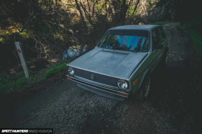 IMG_8311Ricks-Rabbits-For-SpeedHunters-By-Naveed-Yousufzai