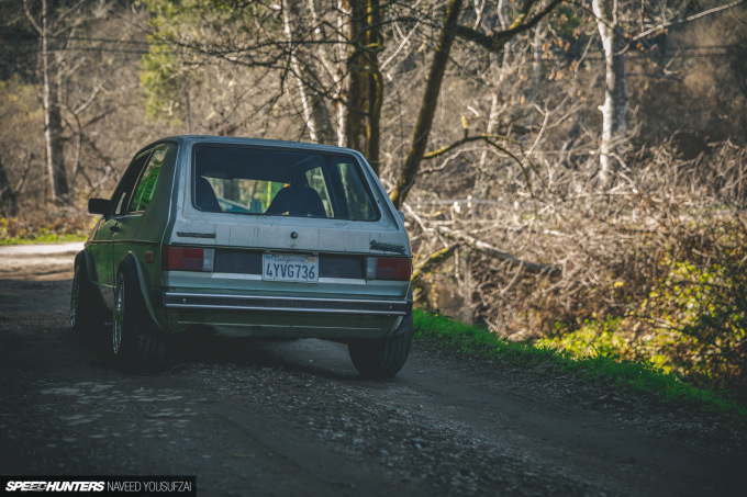 IMG_8320Ricks-Rabbits-For-SpeedHunters-By-Naveed-Yousufzai
