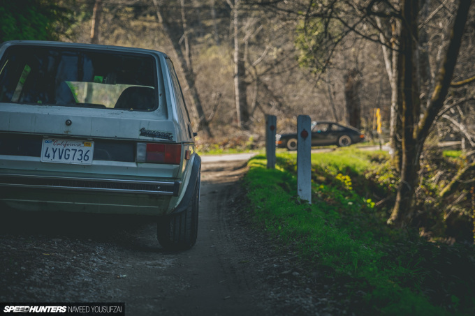 IMG_8325Ricks-Rabbits-For-SpeedHunters-By-Naveed-Yousufzai