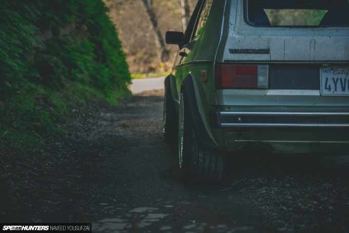 IMG_8331Ricks-Rabbits-For-SpeedHunters-By-Naveed-Yousufzai
